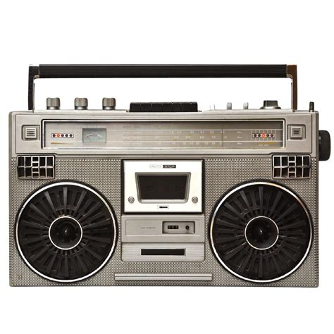 cassette players tackiness killed the radio through the grapevine