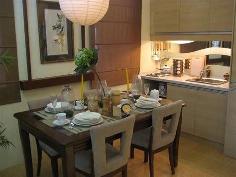 30 sqm house interior design house of onika interior design blog zen interior design