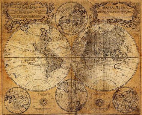 map exploring the world 0714869449 m 225 s de 1000 ideas sobre mapas del viejo mundo en mapas del mundo mapas del mundo de
