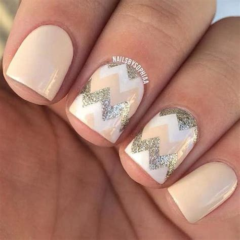 Nail And More by 19 Easy Nail Designs For Nails More