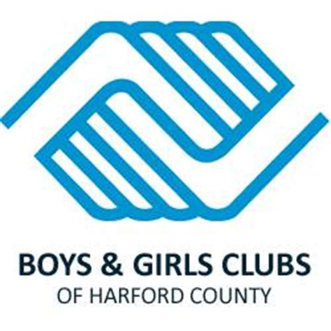 Good Gift Cards For Girls - boys girls clubs of harford county can put unused holiday gift cards to good use