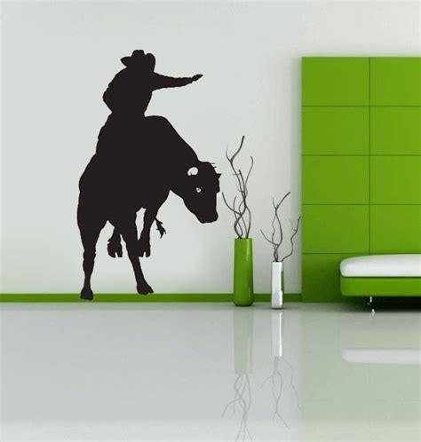 western wall stickers wall decal look western wall decals western themed