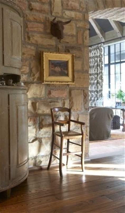 Kitchen Corner Birmingham kitchen swedish corner cabinet traditional kitchen birmingham by tracery interiors