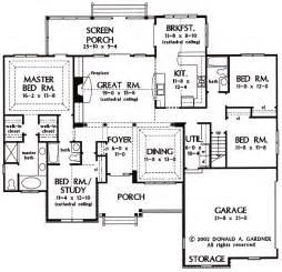 floor plan download free