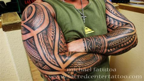 sacred center tattoo 115 best images about polynesian on