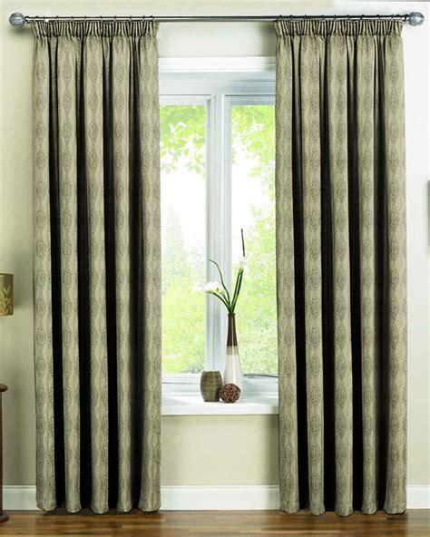 pistachio green curtains morion pistachio curtains