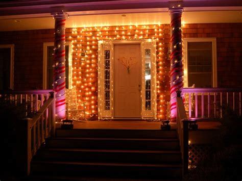 diwali entrance entrance decoration  diwali diwali