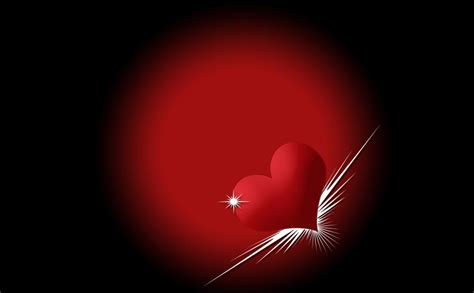 3d love heart 3d love heart newhairstylesformen2014 com