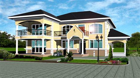 sri lanka house plan 2013 house designs in sri lanka studio design gallery best design