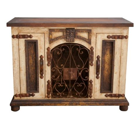 Vanité Baroque by Warknot Baroque World Vanity