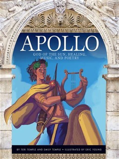 and chess apollo meets caissa books apollo by teri temple 183 overdrive rakuten overdrive