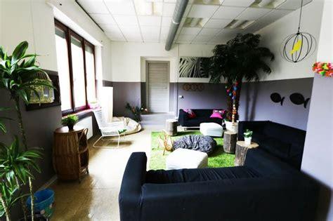 best hostel milan 20 best hostels in milan italy s gems updated 2018
