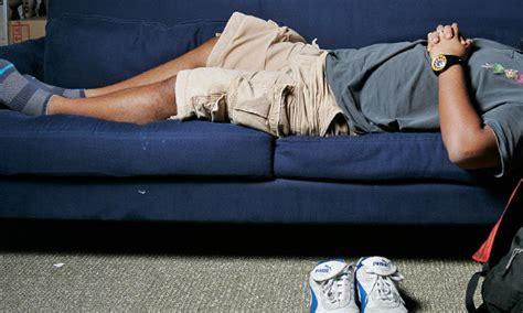 couch surfers australia avez vous test 233 le couchsurfing