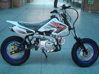 import motocross bikes gt motocross moto cross dirt bike pas cher motocross