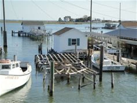 party boat fishing apalachicola fl old oyster boats apalachicola the forgotten coast fl
