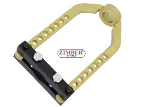 cv joint assembly removal tool puller propshaft splitter