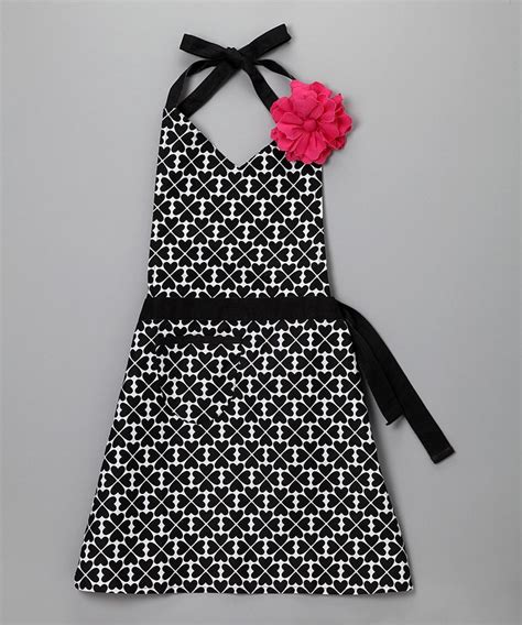 sewing apron strings 15 best apron strings images on pinterest aprons cute