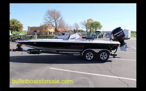 bullet boats sale bullet boats for sale 2016 sf22 flats boat 63 997 youtube