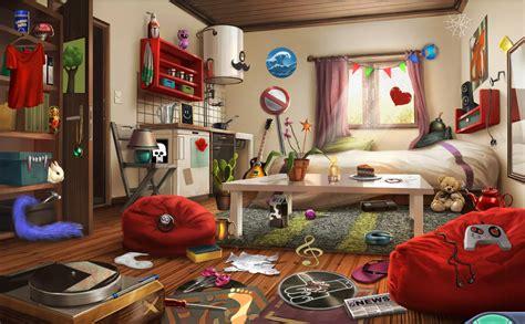 Criminal Living Room Bonus All Items Criminal Living Room Qvitter Us Criminal