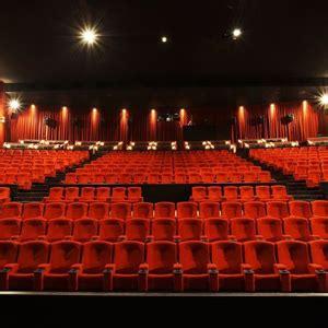 cinema 21 pim bioskop 21 di citos tutup