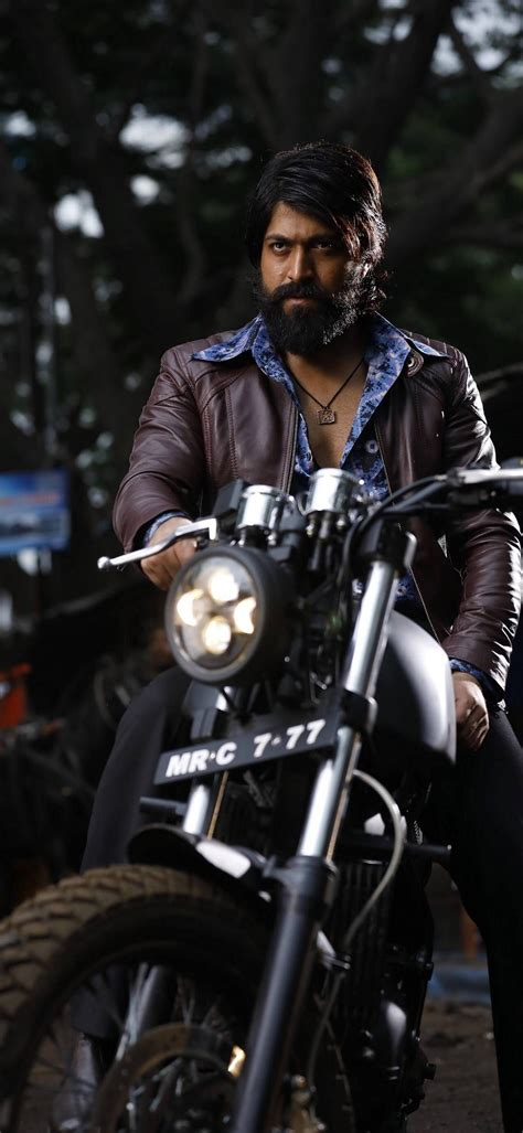 kgf yash hd wallpaper    wallpaper hd