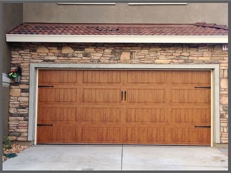 Garage Door Repair Arizona by Garage Door Repair Installation In Chandler Az Garage