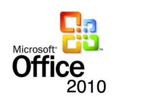 office 2010 single image problem technoshop