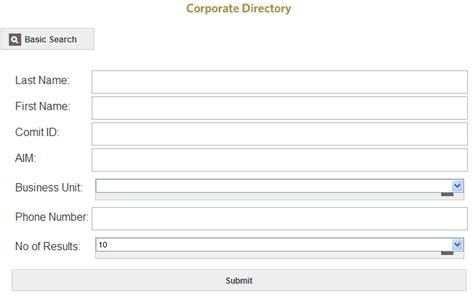 jquery ui layout width jquery jqueryui dropdowns under browser dropdown in ie8