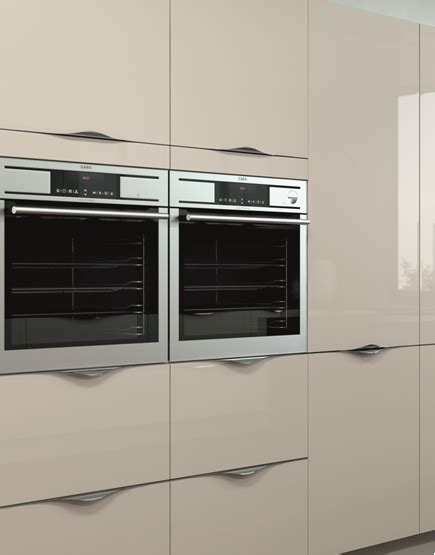 Kitchen Design Leicester by Bettinsons Kitchens Leicester Contemporary Kitchen Designs