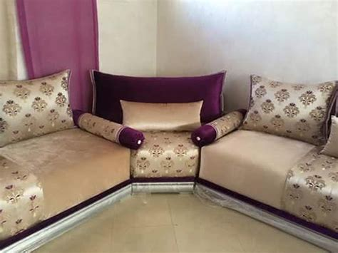 marokkanische sofa emejing home sofa salon marocain ideas seiunkel us
