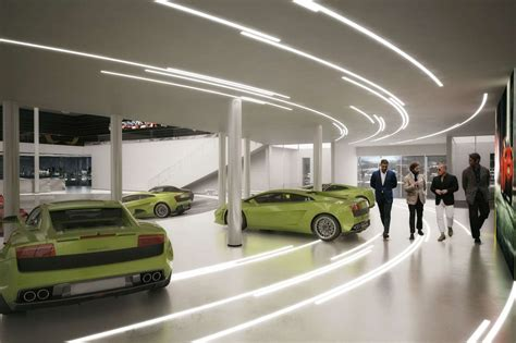 how to shoo car interior at home beijing car showroom