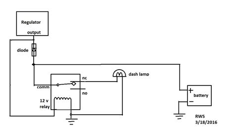 wiring diagram for deere 737 wiring diagram for cub
