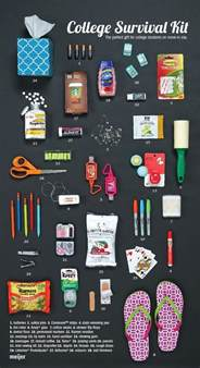 Bridal Gift Wrapping Ideas - 25 best college survival kits ideas on pinterest college gift baskets college basket and uni