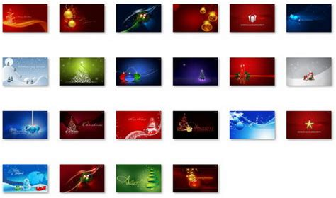 download themes for windows 7 ultimate from vikitech free christmas theme packs for windows 7