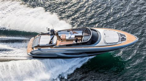 riva open - Riva Yacht Open