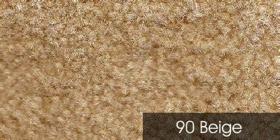 Karpet Moderno Surabaya karpet caresse hjkarpet