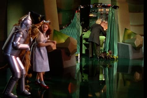 the man behind the curtain wizard of oz wizard of oz man behind the curtain 28 images quot