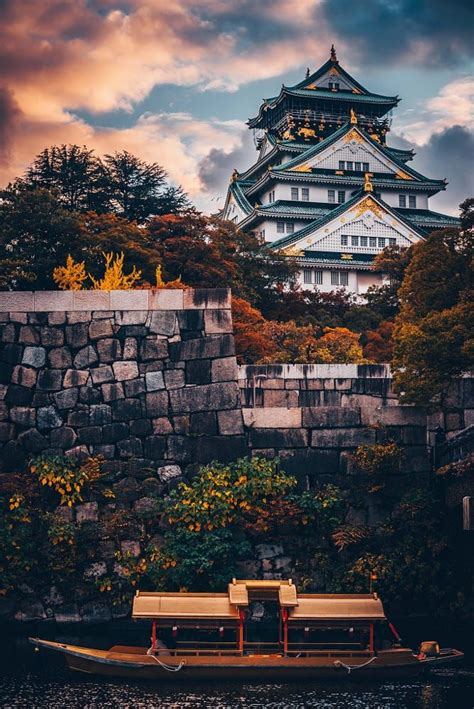 Osaka House Osaka Japan Asia 25 best osaka castle ideas on