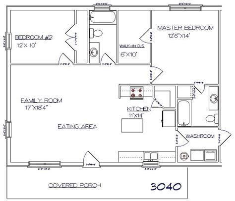 pole barn house plans post frame flexibility pleasing 30 pole house plans inspiration of pole barn