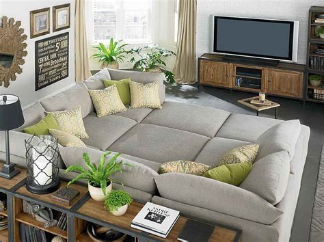 livingroom sectional living room living room designs with sectionals how to decorate your house painting ideas for
