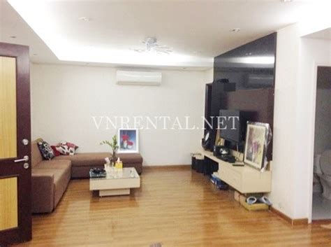 cheap 3 bedroom apartment for rent in carillon building binh district hcmc apartment