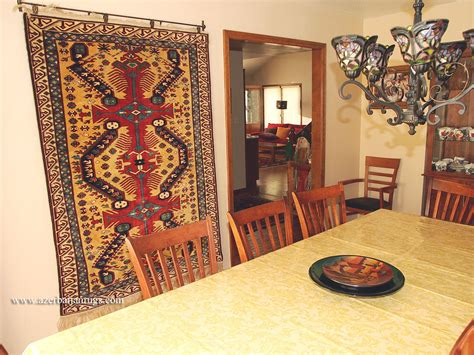 home interior design rugs interior design with arfp rugs decorating with oriental rugs