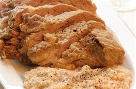 cucina veneta ricette ricette cucina veneta le tradizioni gastronomiche agrodolce