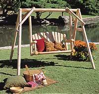 log swing set plans pdf diy log furniture swing plans download lean to ideas