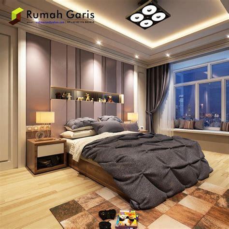 desain interior rumah 6 x 15 interior kamar anak desain by rumah garis konsultan