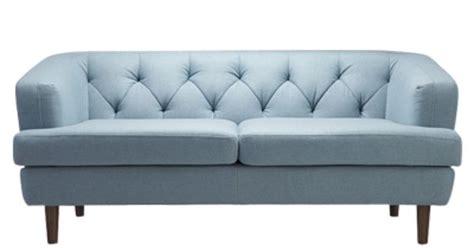 think sofa plush think sofas australia s sofa specialist chester