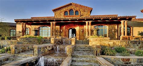 Design Of Houses see our photos of luxury custom homes in scottsdale arizona
