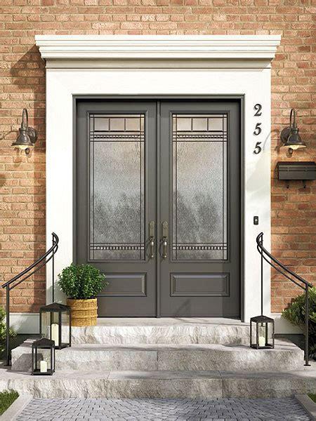 glass inserts for front doors toronto door inserts