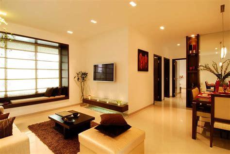 properties  andheri flats  andheri east mumbai