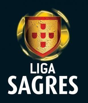 Calendã Liga Portuguesa Associa 231 227 O Amigos Do Vitoria Calend 225 Oficial Liga